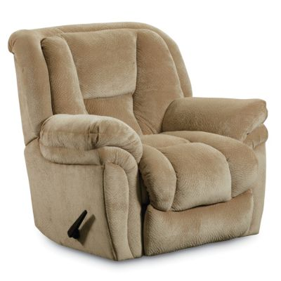 Saturn Rocker Recliner  sc 1 st  Lane Furniture : lane fabric recliners - islam-shia.org
