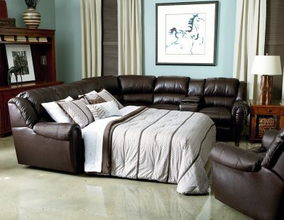 Summerlin Reclining Sectional | Sectionals | Lane Furniture | Lane Furniture & Summerlin Reclining Sectional | Sectionals | Lane Furniture | Lane ... islam-shia.org