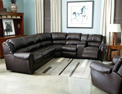 summerlin reclining sectional sectionals lane furniture lane furniture
