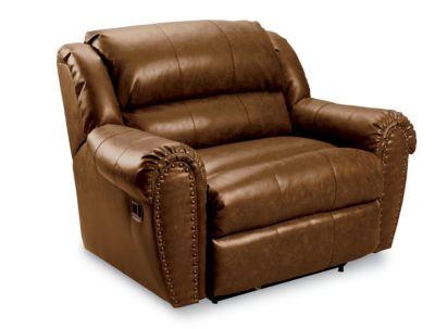 Summerlin Snuggler® Recliner  sc 1 st  Lane Furniture & Snugglers - Recliners | Lane Furniture islam-shia.org