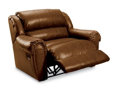 Summerlin Snuggler® Recliner | Recliners | Lane Furniture | Lane Furniture  sc 1 st  Lane Furniture & Summerlin Snuggler® Recliner | Recliners | Lane Furniture | Lane ... islam-shia.org