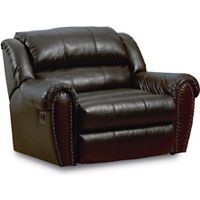 Summerlin Snuggler® Recliner