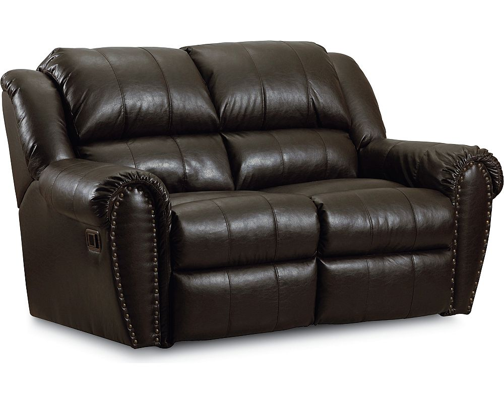 Summerlin Double Reclining Loveseat Lane Furniture