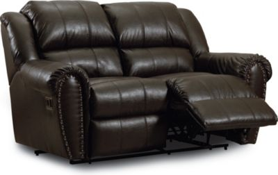 sc 1 st  Lane Furniture & Summerlin Double Reclining Loveseat | Lane Furniture | Lane Furniture islam-shia.org