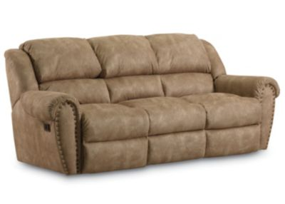 Attirant Summerlin Double Reclining Sofa
