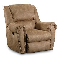 Summerlin Wall Saver® Recliner