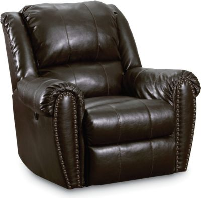 Wonderful Summerlin Rocker Recliner
