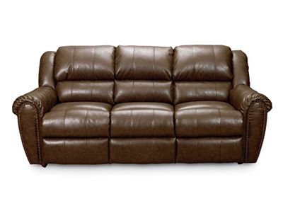Summerlin Reclining Sofa