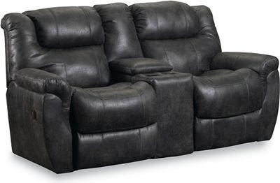 Montgomery Double Reclining Console Loveseat Lane Furniture : 216 434117 14clopsharpen1amphei800ampwid1000 from www.lanefurniture.com size 1000 x 800 jpeg 76kB