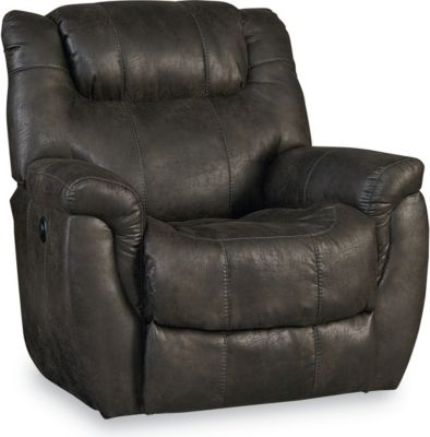 Montgomery Wall Saver® Recliner  sc 1 st  Lane Furniture & Montgomery Wall Saver® Recliner | Recliners | Lane Furniture ... islam-shia.org
