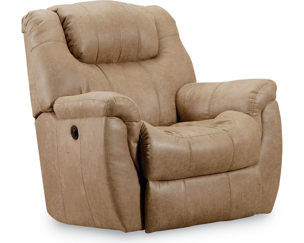 Montgomery Wall Saver Recliner Recliners Lane Furniture
