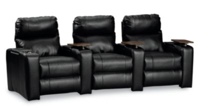 sc 1 st  Lane Furniture & End Zone Theater Seating | Recliners | Lane Furniture | Lane Furniture islam-shia.org