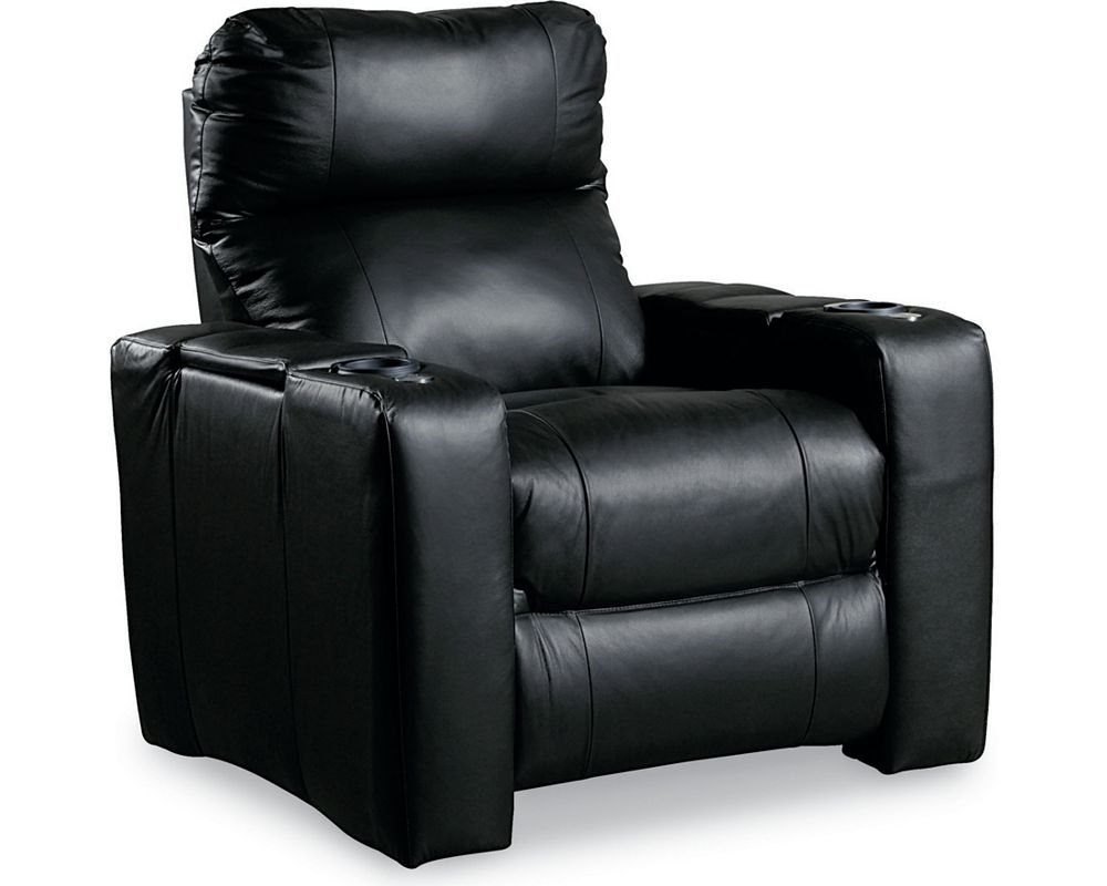 End Zone 2 Arm Recliner. Home Theater Seating   Chairs   Lane Furniture