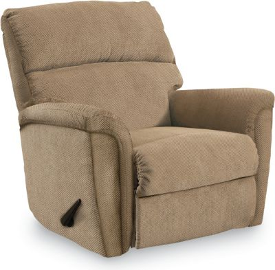 Grand Torino Wall Saver® Recliner  sc 1 st  Lane Furniture : lane grand torino sectional - Sectionals, Sofas & Couches