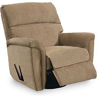 Grand Torino Rocker Recliner