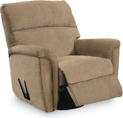 Grand Torino Rocker Recliner  sc 1 st  Lane Furniture & Rocker Recliners - Recliners | Lane Furniture islam-shia.org