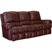 McArthur Double Reclining Sofa