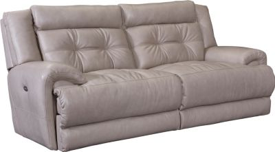 Corsica Double Reclining Sofa  sc 1 st  Lane Furniture : double recliner couch - islam-shia.org