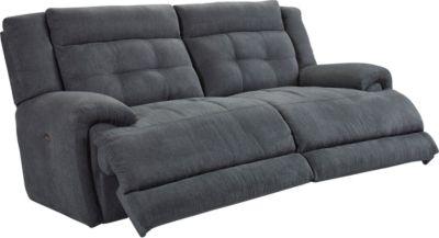 Reclining Sofas Recliner Sofa Lane Furniture Lane Furniture