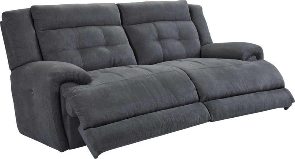 Corsica Double Reclining Sofa | Lane Furniture