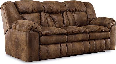 Lane Leather Recliner Sofa Reviews Functionalities Net