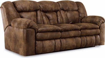 Perfect Talon Sleeper Sofa, Queen