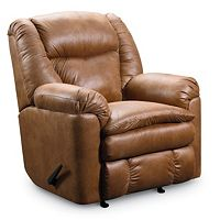 Talon Wall Saver® Recliner