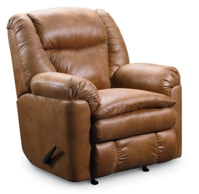 Talon Wall Saver® Recliner  sc 1 st  Lane Furniture & Wall Saver Recliners - Recliners | Lane Furniture islam-shia.org
