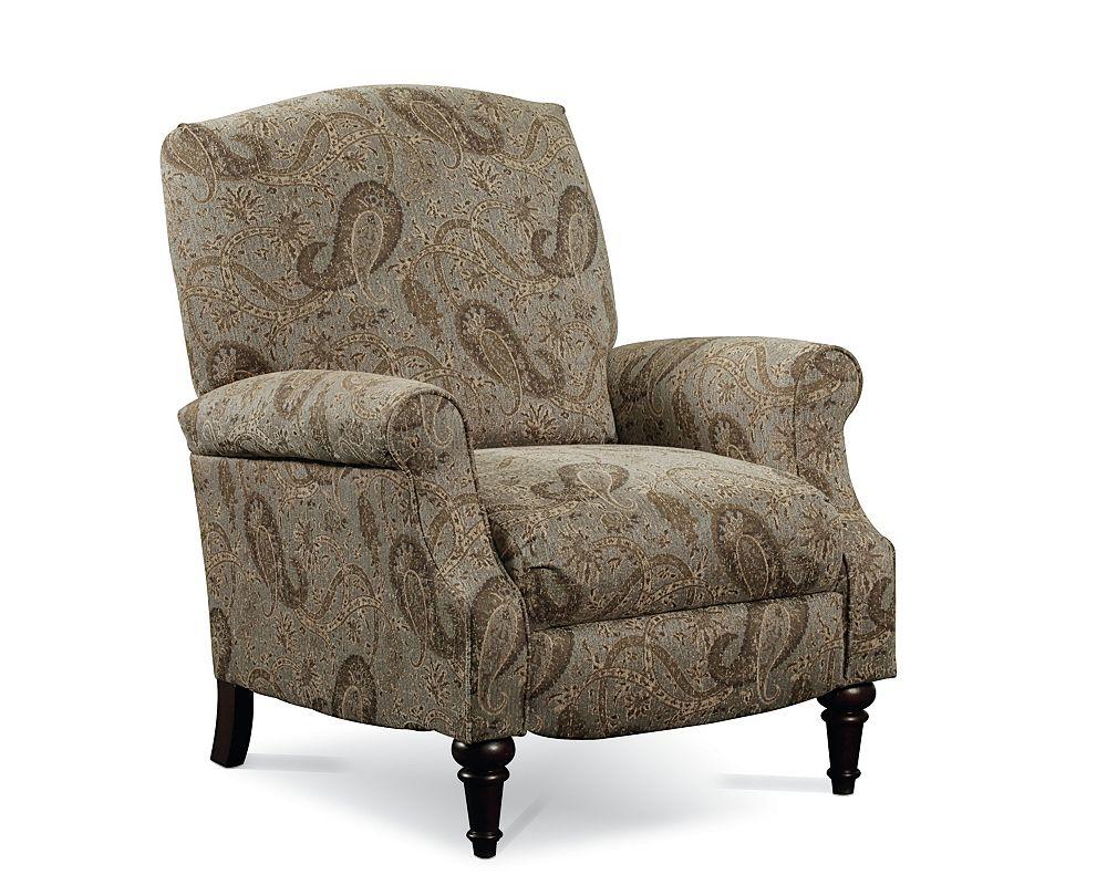 High leg reclining chairs - High Leg Reclining Chairs 2