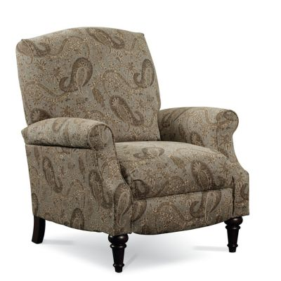 sc 1 st  Lane Furniture & Chloe High-Leg Recliner | Recliners | Lane Furniture | Lane Furniture islam-shia.org
