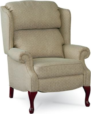 Savannah High-Leg Recliner  sc 1 st  Lane Furniture & Lane Savannah High-Leg Recliner | Lane Furniture islam-shia.org