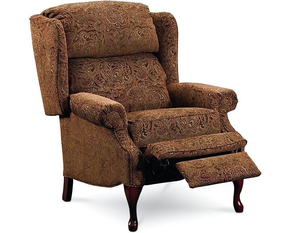High leg reclining chairs - High Leg Reclining Chairs 54