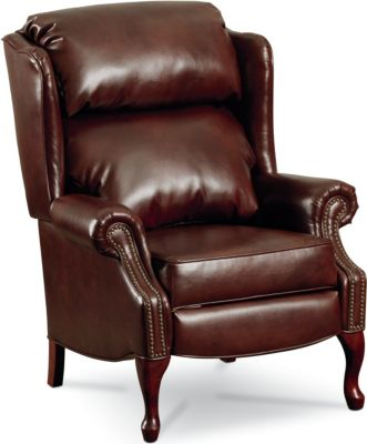Savannah High-Leg Recliner (Nailhead Trim)  sc 1 st  Lane Furniture & Lane Savannah High-Leg Recliner (Nailhead Trim) | Lane Furniture islam-shia.org