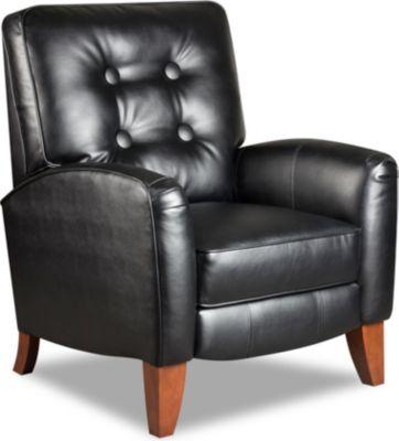 sc 1 st  Lane Furniture & Fritz High-Leg Recliner   Recliners   Lane Furniture   Lane Furniture islam-shia.org