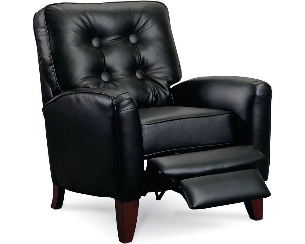 High leg reclining chairs - High Leg Reclining Chairs 59