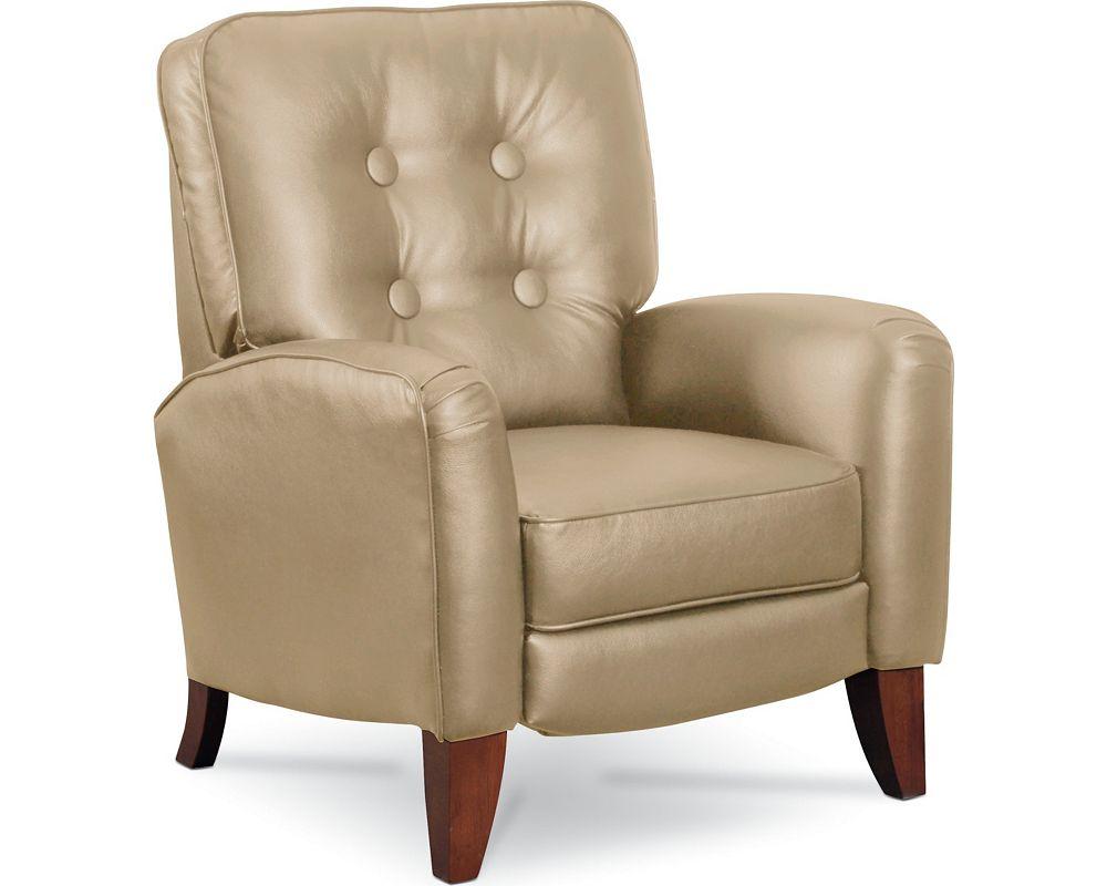 High leg reclining chairs - High Leg Reclining Chairs 13
