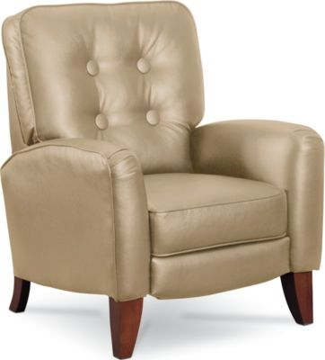 sc 1 st  Lane Furniture & Fritz High-Leg Recliner | Recliners | Lane Furniture | Lane Furniture islam-shia.org