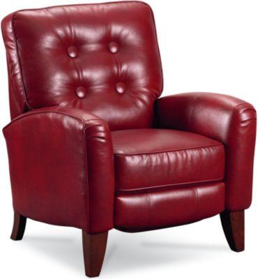 Fritz High-Leg Recliner  sc 1 st  Lane Furniture & Fritz High-Leg Recliner | Recliners | Lane Furniture | Lane Furniture islam-shia.org