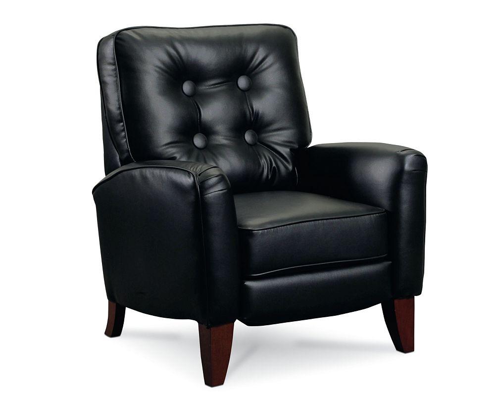 Fritz High Leg Recliner Recliners Lane Furniture