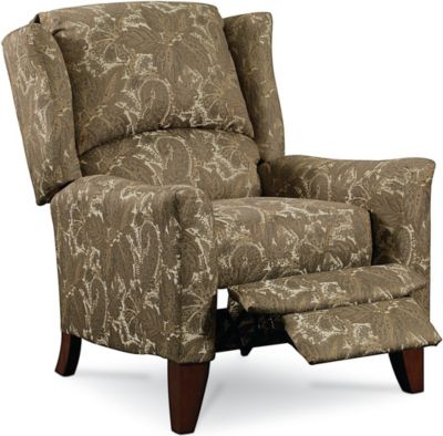sc 1 st  Lane Furniture & Jamie High-Leg Recliner | Recliners | Lane Furniture | Lane Furniture islam-shia.org