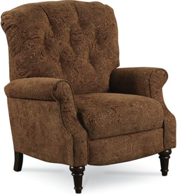 Belle High-Leg Recliner  sc 1 st  Lane Furniture & Belle High-Leg Recliner | Recliners | Lane Furniture | Lane Furniture islam-shia.org