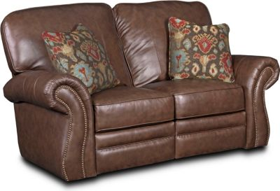 sc 1 st  Lane Furniture & Billings double Reclining Loveseat   Lane Furniture islam-shia.org