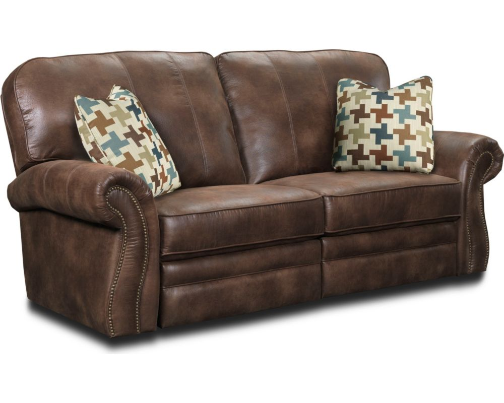 Lane Reclining Sofas Sofas And Loveseats Lane Sofa