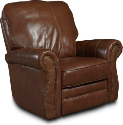 sc 1 st  Lane Furniture & Billings Wall Saver Recliner | Lane Furniture islam-shia.org