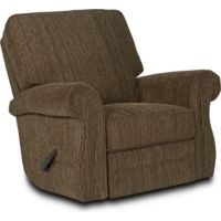 Billings Rocker Recliner