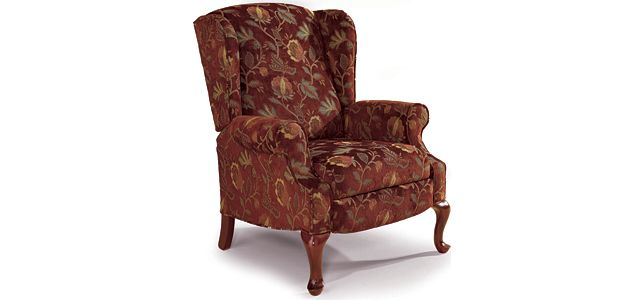 looking for a recliner without rocking feature color light reupholstering home interior. Black Bedroom Furniture Sets. Home Design Ideas