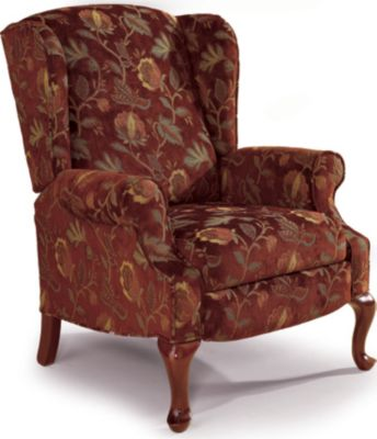 Merveilleux Looking For A Recliner Without Rocking Feature (color, Light,  Reupholstering)   Home Interior Design And Decorating   City Data Forum