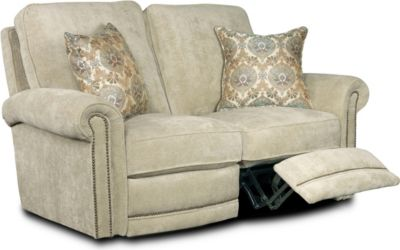 Jasmine Double Reclining Loveseat  sc 1 st  Lane Furniture & Jasmine Double Reclining Loveseat | Lane Furniture islam-shia.org