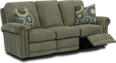 sc 1 st  Lane Furniture & Jasmine Double Reclining Sofa   Lane Furniture islam-shia.org