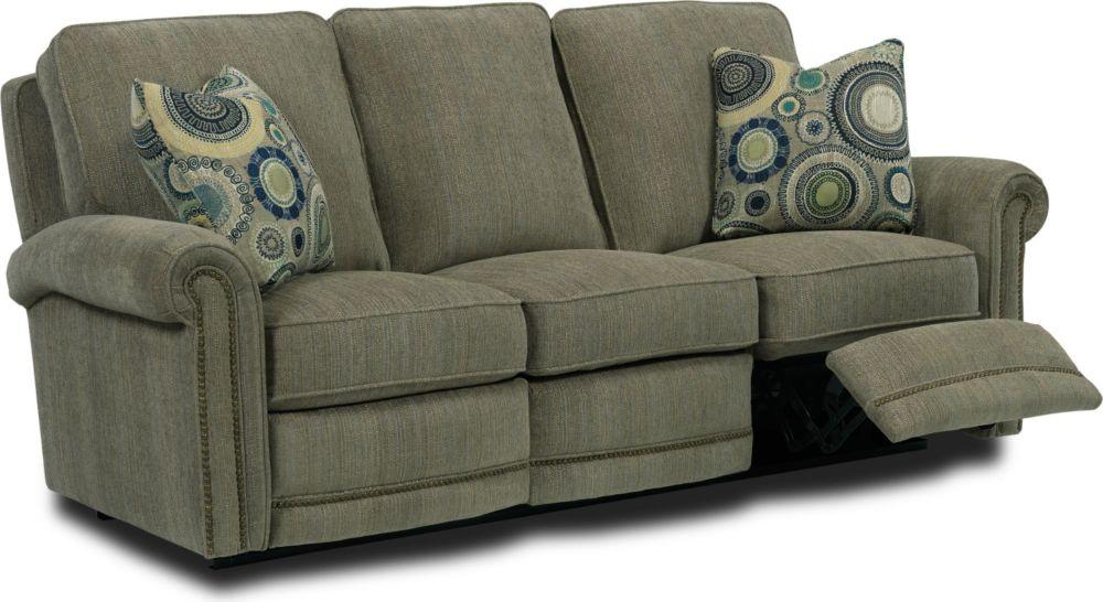 Jasmine Double Reclining Sofa : 258 394002 214105 45openwid1000amphei800 from www.lanefurniture.com size 1000 x 800 jpeg 81kB